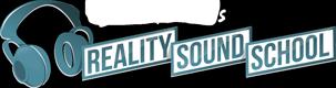 Reality Sound School